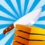 全切大师 v1.0.1 安卓版