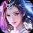 剑乱诛仙 v1.3 安卓版