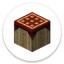 PojavLauncher启动器 v3.3.1 安卓版
