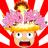 心灵动漫 v1.6 安卓版