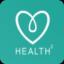 健健康康healthy2 v3.9.1 安卓版