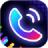 趣嗨来电秀 v1.0.1 安卓版