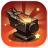 合成英雄格斗王 v1.0.0 安卓版