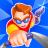 救援超人 v1.0.0 安卓版