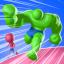 超级英雄快跑 v1.0 安卓版