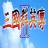 三国群英传2原版 v3.6 安卓版