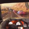 赛车交通极速 v1.0.4 安卓版