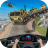 军队卡车汽油运输 v1.0.3 安卓版