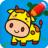儿童画画图 v1.0 安卓版