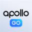 百度Apollo无人驾驶车服务 v1.0 安卓版