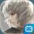 天穹之下 v1.0.1 安卓版