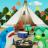 逃离露营区 v1.0.1 安卓版