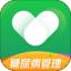 元知健康 V1.9 安卓版