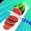食品切割机 v1.41 安卓版