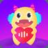 心座语音 v2.3 安卓版