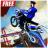 警车骑士3D特技 v1.8 安卓版