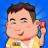 洗浴风云 v1.0.2 安卓版