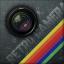 Huji胶片相机 v1.0.0 安卓版