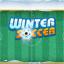 欧冠足球冬季 v1.0.1 安卓版