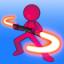画个激光剑 v1.0.3 安卓版