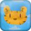 动物世界拼图 v1.3 安卓版