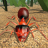 火蚁总动员 v1.0.0 安卓版