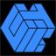 C网交易所 v1.0 安卓版