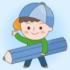 学童点读 v1.0.0 安卓版