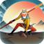 大闹天宫之猴王归来 v1.0.1 安卓版