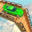 巨型坡道赛车 v1.0 安卓版