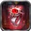 神戒传说全新版本 v1.80 安卓版