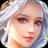 修仙世界之魔道老祖 v1.0.0 安卓版