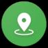 白马地图 V7.22.117 安卓版