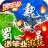 三国大领主商城版 v3.0.0 安卓版