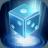 迷失的骰子 v1.1 安卓版
