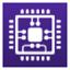 cpu-z v1.26 安卓版