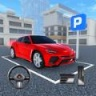 真正的停车场3D v1.0 安卓版