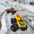 怪物卡车极限越野 v1.4 安卓版