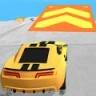 屋顶竞速 v1.0.1 安卓版