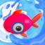 挖河救鱼 1.1 安卓版