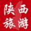 陕西旅游 v4.0.2 安卓版