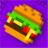绘图方块D V0.0.6 安卓版