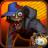 感染者游戏 V1.0.1 安卓版
