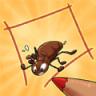 蚂蚁哪里跑 V1.0.2 安卓版