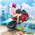 坡道摩托车跳跃 V1.0 安卓版