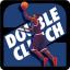 NBA模拟器 V0.0.178 安卓版