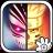 死神Vs火影mugen整合包 V1.1.0 安卓版