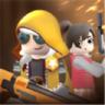 荣耀精英和平使命 V21.2.0 安卓版
