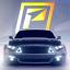 飙速车神修改版最新手机版 V2.7 安卓版