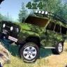 俄罗斯越野SUV V1.6 安卓版